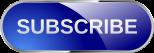Standard Impact BidBrief subscribe-button