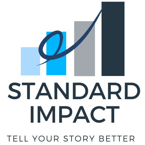 Standard Impact